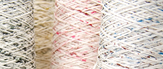 Avril ALESCO   100 % algodón