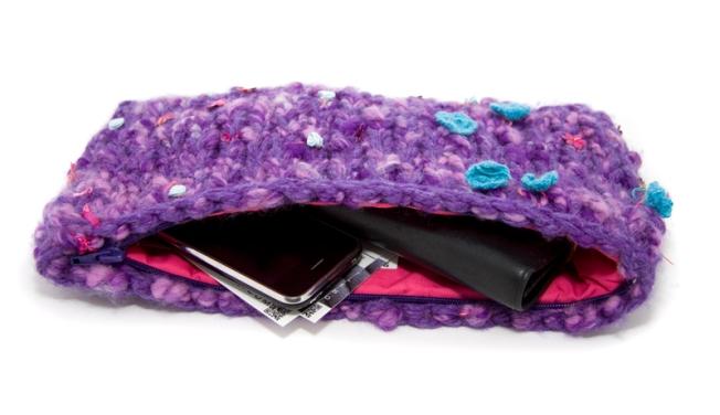 cartera knit 2 peq