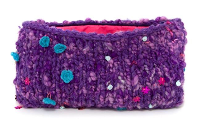 cartera knit collage1 peq