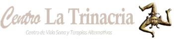 logo la trinacria