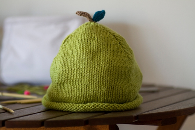 apple hat8
