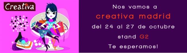 banner creativa
