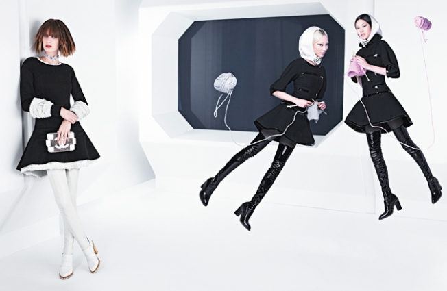 chanel-fall-winter-2013-14-campaign