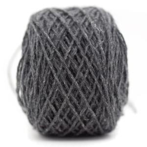 lamb linen 12 charcoal