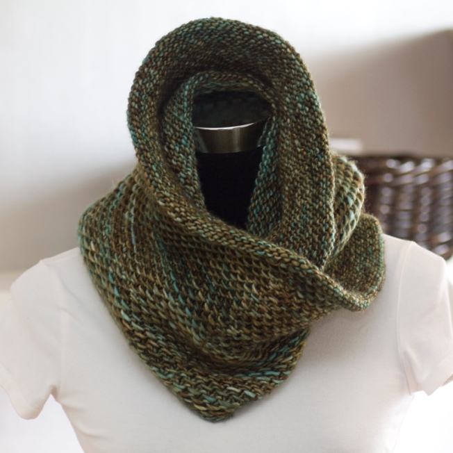 honey cowl1