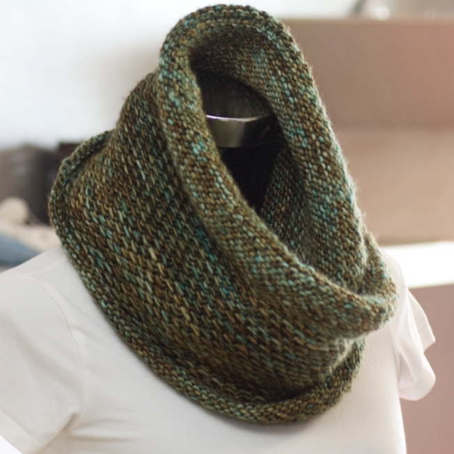 honey cowl2