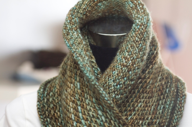 honey cowl4