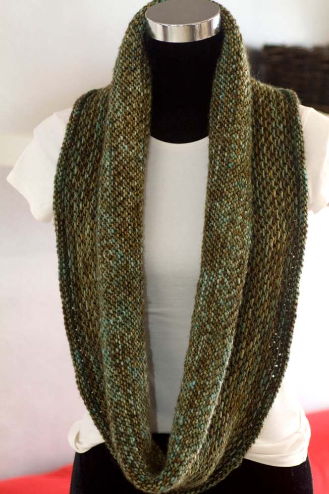 honey cowl5