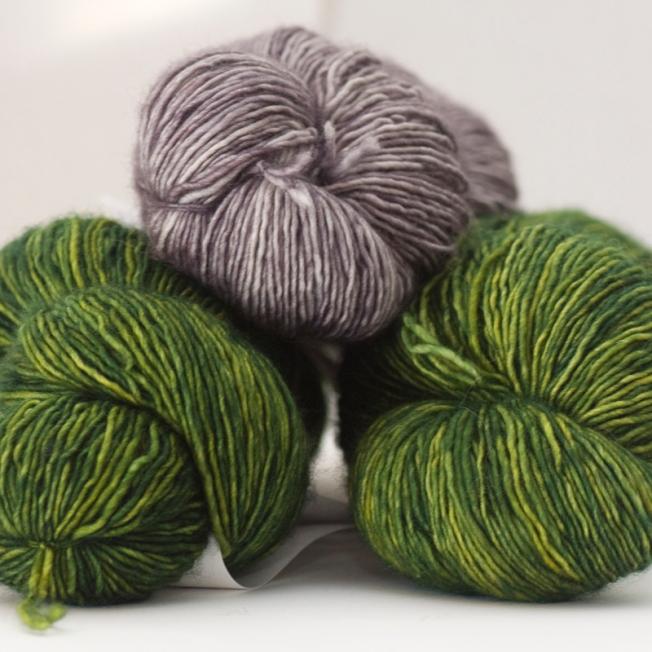 jade+tern