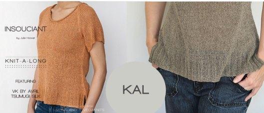 C-KAL-Insouciant