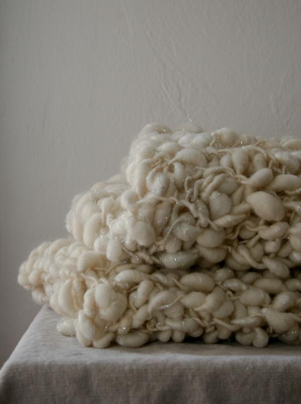 pixie_dust_blanket_snowflake-600-3