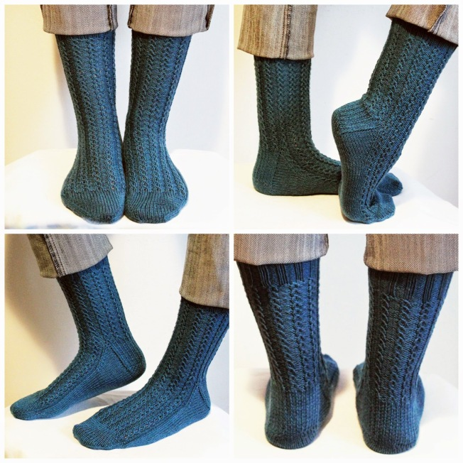 collage waves socks.jpg