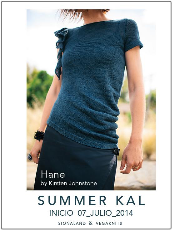 summer kal