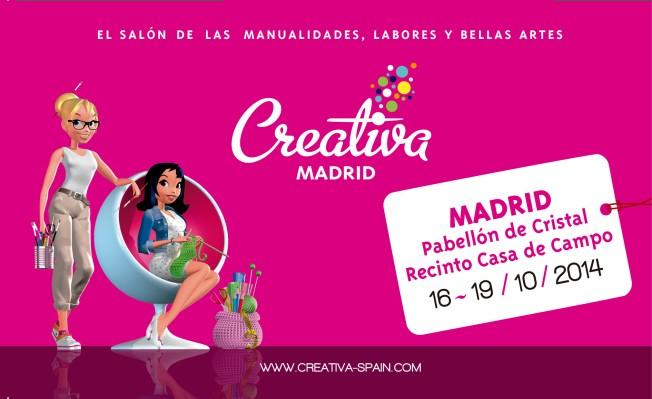 fechas-Madrid