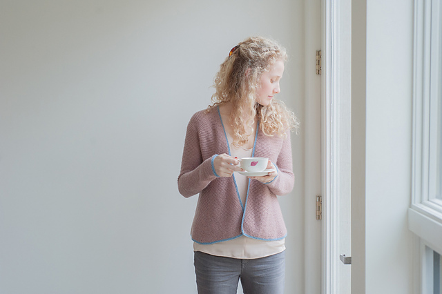 quince-co-anna-piper-knitting-pattern-pam-allen-4_medium2