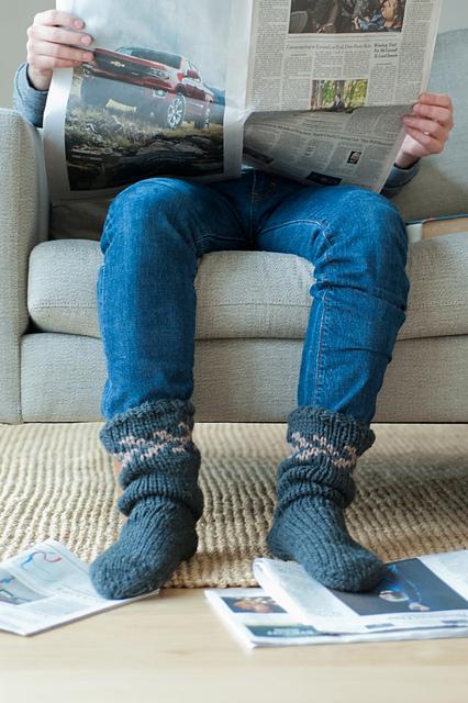 quince-co-bergson-socks-puffin-knitting-pattern-pam-allen-1_medium2