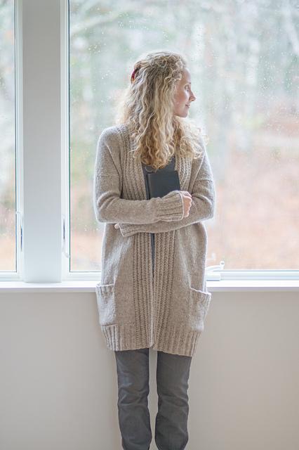 quince-co-edith-owl-knitting-pattern-pam-allen-1_medium2