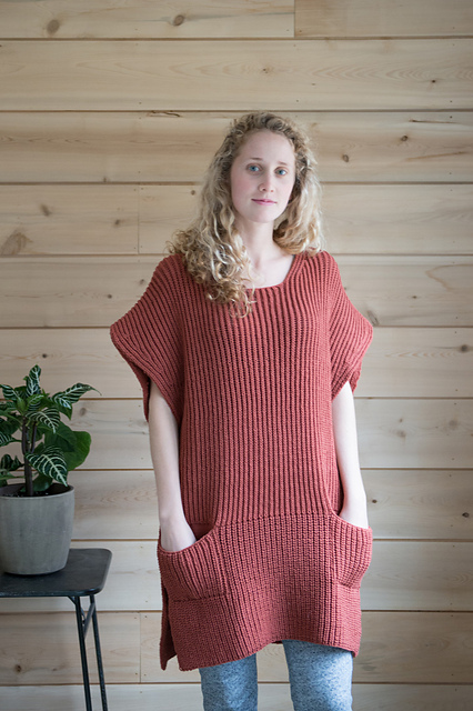 quince-co-irene-chickadee-knitting-pattern-pam-allen-1_medium2