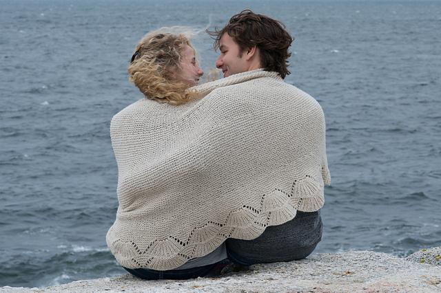 quince-co-lena-owl-knitting-pattern-pam-allen-5_medium2