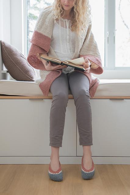 quince-co-lily-slipper-flats-osprey-knitting-pattern-pam-allen-1_medium2