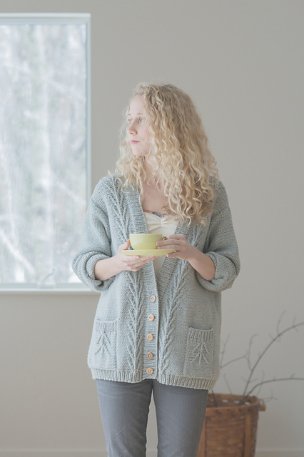 quince-co-maggie-osprey-knitting-pattern-pam-allen-1_medium2