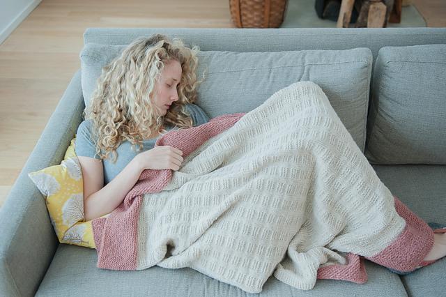 quince-co-nebraska-throw-owl-knitting-pattern-pam-allen-5_medium2