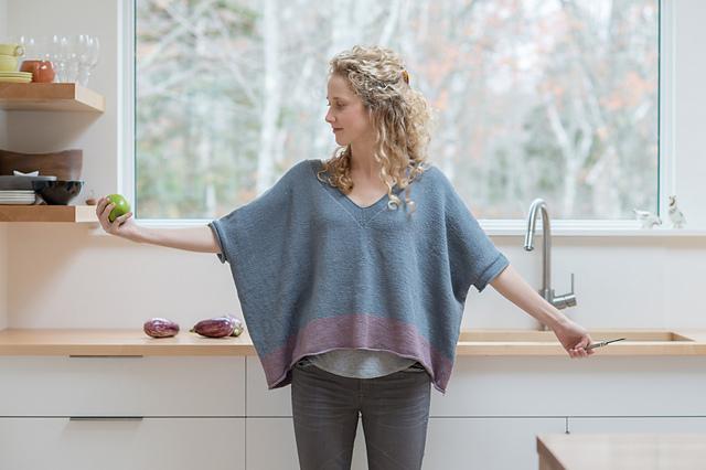 quince-co-paulina-tern-knitting-pattern-pam-allen-3_medium2