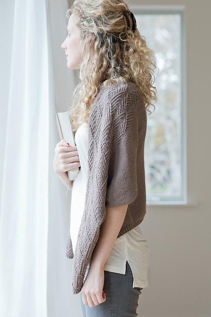 quince-co-tillie-chickadee-knitting-pattern-pam-allen-2_medium2