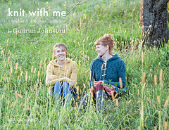 Knit_with_me_Cover_small