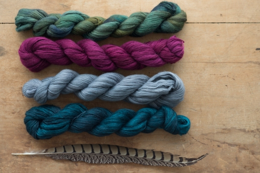 piper hand dyes