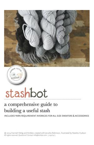 Stashbot+COVER