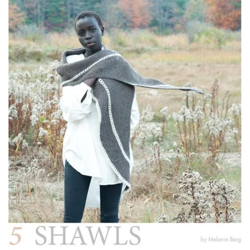 Berg-Shawls-lookbook-FINAL-1sq_1024x1024