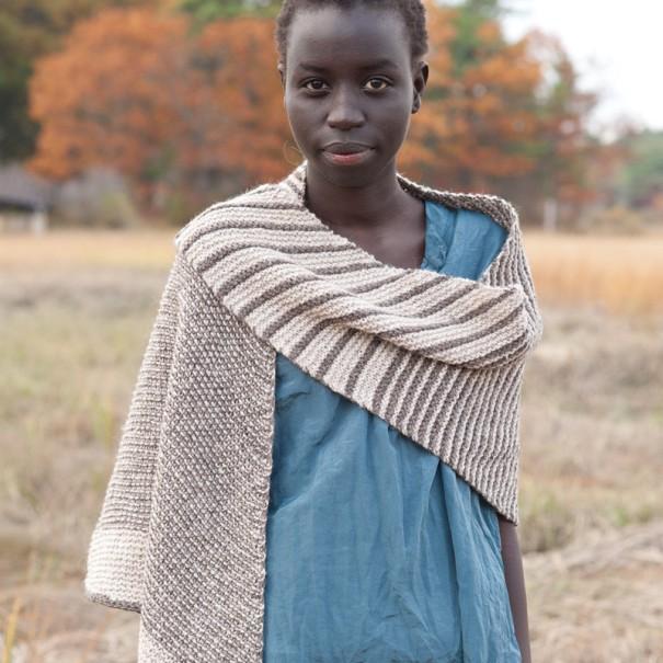 quince-co-rikochan-melanie-berg-knitting-pattern-owl-1sq_952e4d22-a096-440b-8f4b-50953baf0fe7_1024x1024