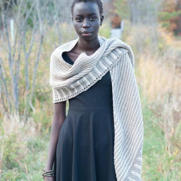 quince-co-taine-melanie-berg-knitting-pattern-owl-1sq_59191efb-b7da-491f-b4c2-6ef52e041b20_1024x1024