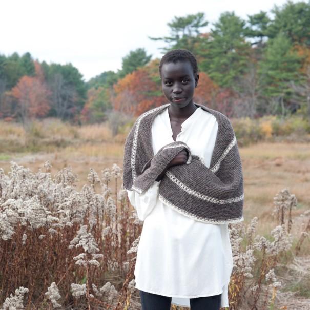 quince-co-talamu-melanie-berg-knitting-pattern-owl-5sq_eb982ea1-1082-4cf0-a992-dc17bc03757b_1024x1024