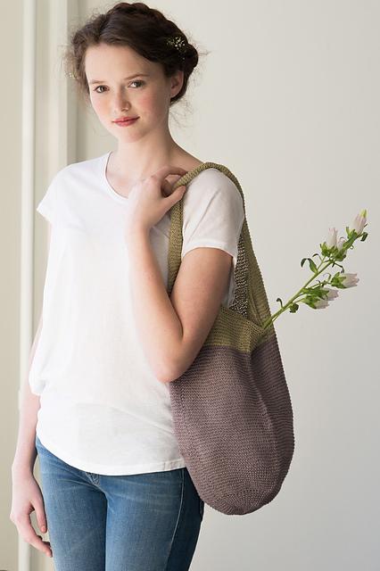 -quince-co-pam-allen-knitting-pattern-sparrow-1_medium2