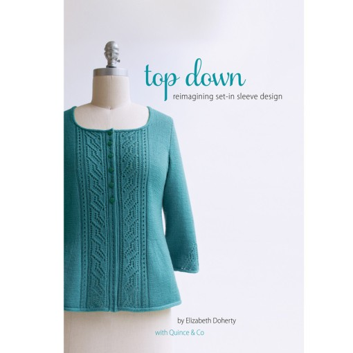 quince-co-top-down-book-cover_sq_1024x1024
