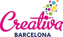 New-Logo-2014-Creativa-Barcelona-e1438687123991