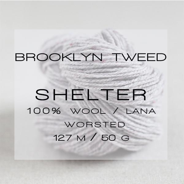 c bt shelter