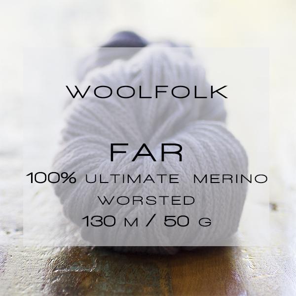 c woolfolk far