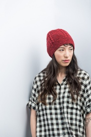furrow_hats_01_medium2