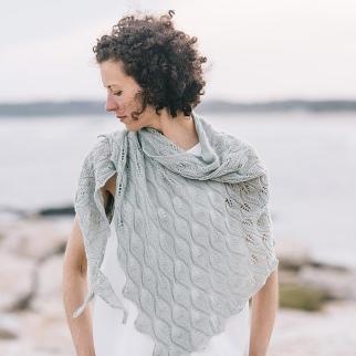 quince-and-co-reiko-melanie-berg-knitting-pattern-piper-5-sq_medium2