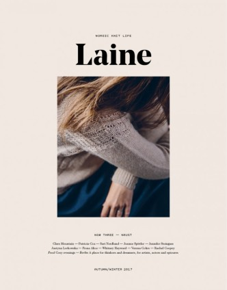 laine_3_cover