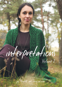 vol_2_cover